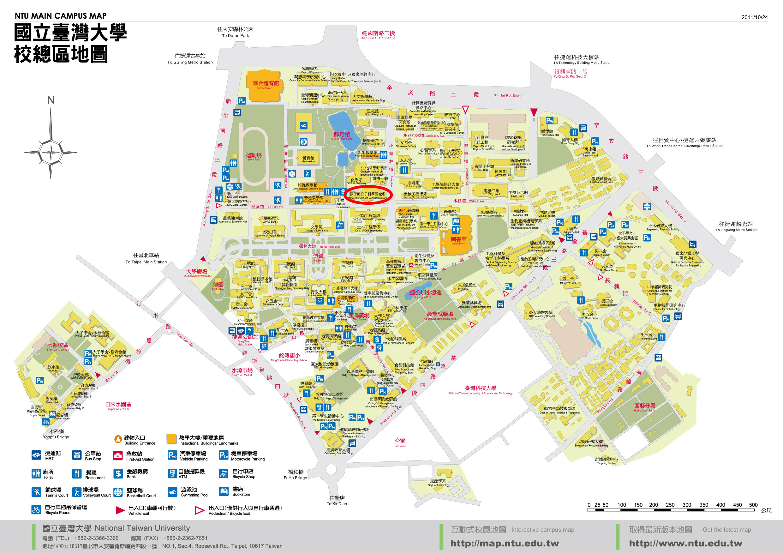 Stereodynamics - Japan map mrt