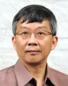 Dr. Ching-Ming Wei