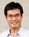 Dr. Yit-Tsong Chen