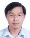 Dr. Ying-Cheng Chen