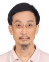 Dr. Sungkit Yip