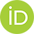Connect ORCID for Yuh-Lin Wang (open new windows)